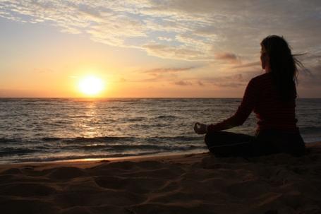 respiracao-para-começar-dia-libere-vias-respiratorias-saia-de-estados-depressivos