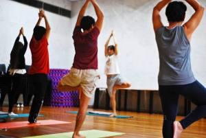 aula-de-yoga-rio-de-janeiro-ipanema-ilha-barra