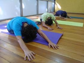 ioga-particular-centro-leblon