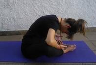 ilha-do-governador-particular-yoga-beneficios