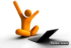 aula-particular-yoga-em-casa-online-om