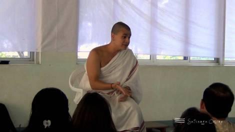 o-que-e-karma-conceito-original-jonas-satsanga-yoga-online