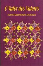 Indicação de Livro | O Valor dos Valores - Swami Dayananda Saraswati