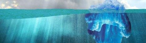 lado-inisivel-yoga-iceberg-para-começar