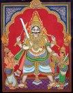 Citação | A visão do Tantra - Virabhadra