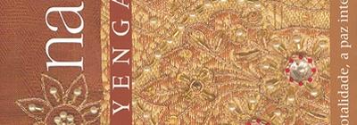 indicação de livro-luz na vida-iyengar