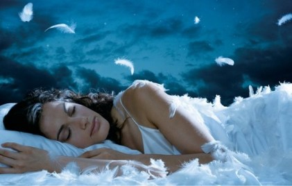 Respiração que reduz a ansiedade e ajuda a dormir - Aprenda a fazer o Adhama Pranayama