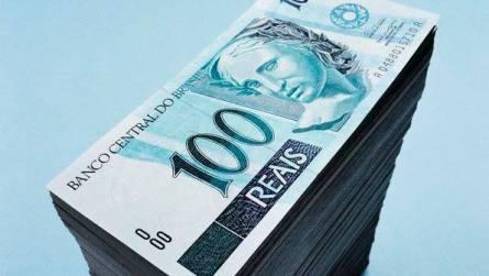 Citação | Atitude frente ao dinheiro