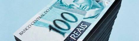 Citação O poder do dinheiro é limitado