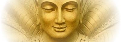 Citação | Verso do Yoga Sūtra
