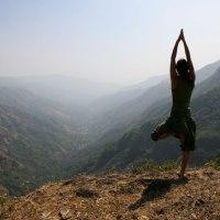 Texto | O que é Karma Yoga? E qual sua relação com o Hatha Yoga?