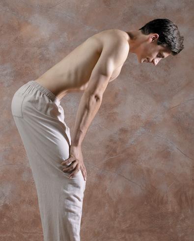 Benefícios do Yoga Agni Sara ou Purificação orgânica por meio do elemento fogo