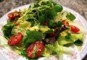 salada-verde-com-molho-de-mostarda