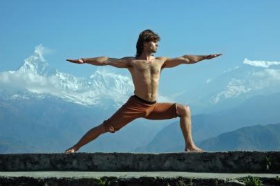 hatha yoga ioga emagrece saúde