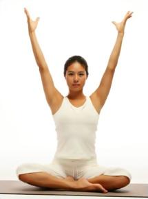ioga para iniciantes dicas como fazer yoga