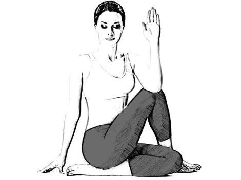 beneficios-do-yoga-ardha-matsyendrasana