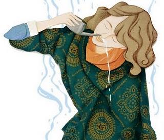 Dica-Jala-Neti-Lota-a-limpeza-nasal-com-água-e-sal