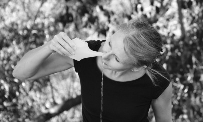 jala-neti-limpeza-nasal-yoga