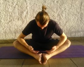 ardhakurmasanasa--serie-de-yoga-detox-acabar-prisao-de-ventre-tartaruga