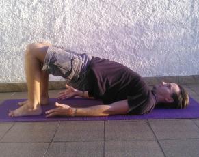 ponte-setuasana serie de yoga para sistema digestorio
