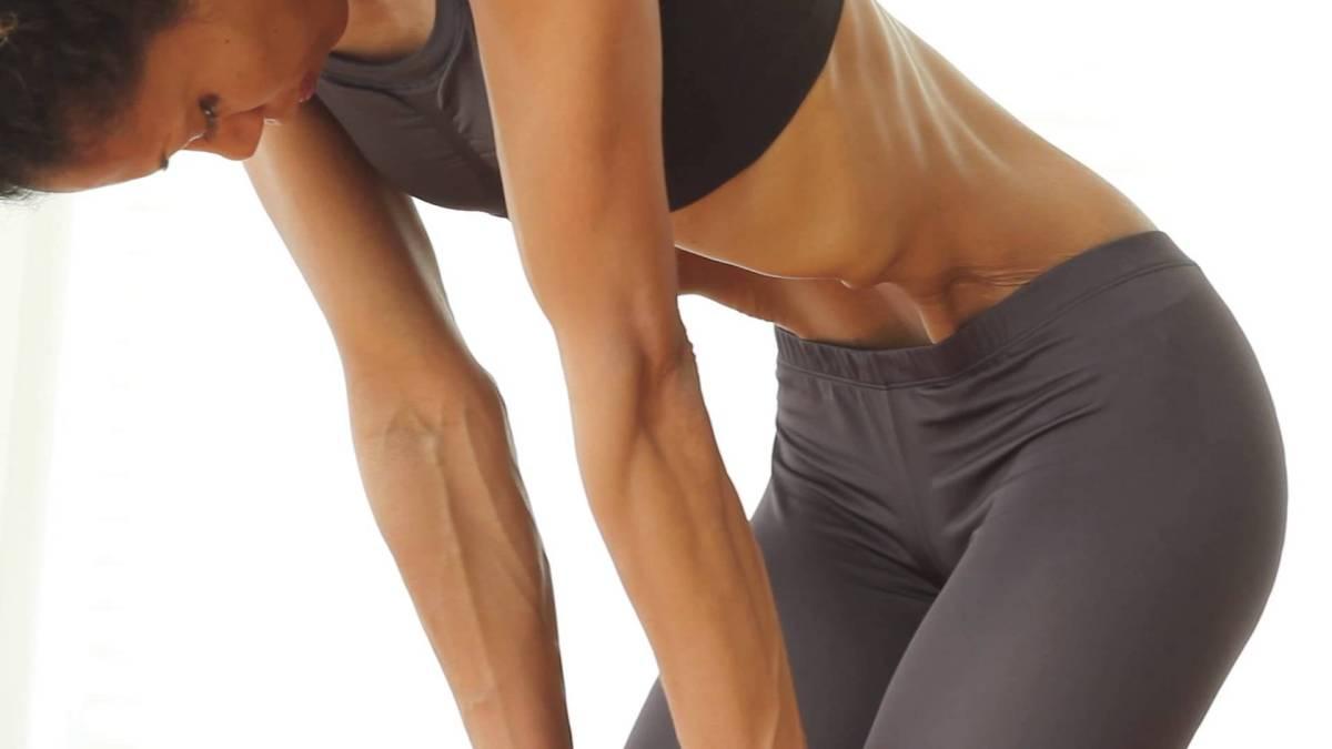 Prática de Yoga voltada para o Sistema Digestório