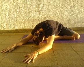 saithalyasana-série-de-yoga-detox