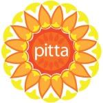 ayurveda-dosha-pitta-yoga