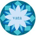 ayurveda-dosha-vata-yoga