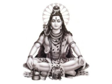 citação-meditação-shiva-paulo-murilo-rosas-yoga
