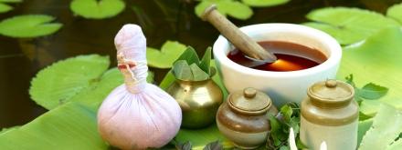 medicina-ayurveda-yoga-saber-dosha-massagem