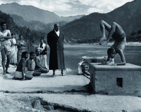 mestre-sivananda-asana-yoga-ganges