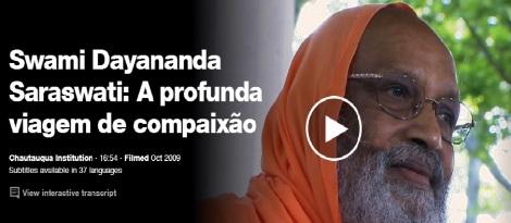 swami-dayananda-a-profunda-viagem-da-compaixao-ted