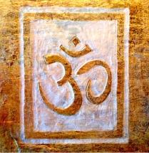 citacao-sobre-om-yoga
