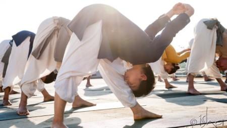solucao-para-mal-estar-social-yoga-em-casa