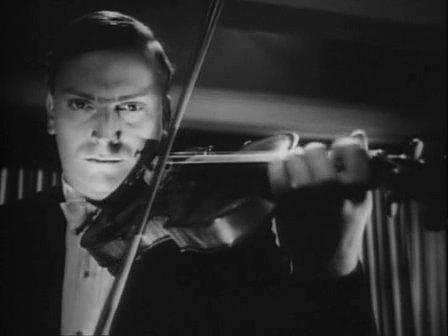 YehudiMenuhin-Iyengar-yoga-violino
