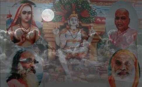 gurupurnima-dia-do-guru-mestre-yoga