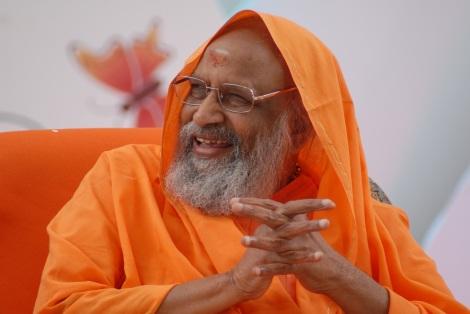 swami_dayananda_saraswathi_mente-mecanica-deliberada-yoga