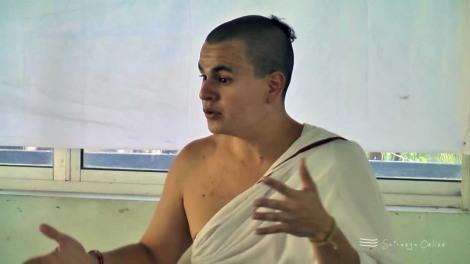 curso-vedanta-online-jonas-yoga