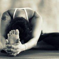 Notícia | Desvendando os efeitos da prática: A ciência do Yoga