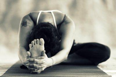 noticia-forbes-os efeitos da prática-a-ciência-do-yoga