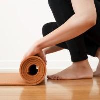 Yoga para iniciantes | Prática matinal em 7 passos voltados para Meditação