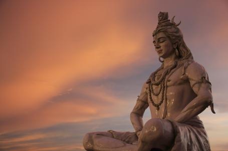 Notícia-Desvendando-os-efeitos-da-prática-da-ioga-A-Psicologia-do-Yoga