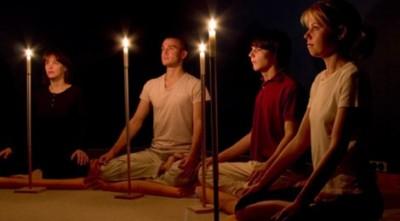 oque-e-trataka-exercicio-olhos-yoga