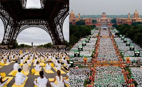 21-junho-dia-internacional-do-yoga-onu-yoga-em-casa