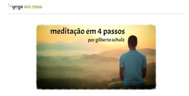 meditacao-em-4-passos-gilberto-yoga