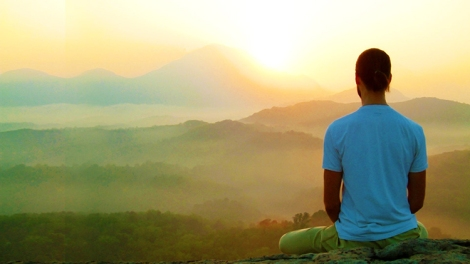 Para-começar-a-meditar-Introdução-meditação-guiada-em-4-passos