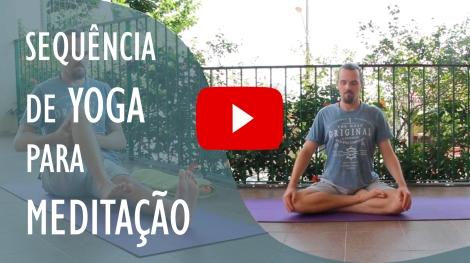 yoga-e-meditacao