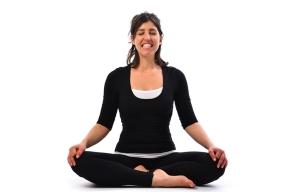 como-fazer-shitakari-pranayama-iniciantes-online-yoga