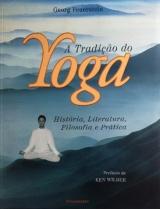 indicacao-de-livro-sobre-yoga-tradicao-do-yoga-georg-feuerstein