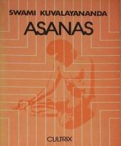 bibliografia-recomendada-ioga-posturas-kuvalayananda